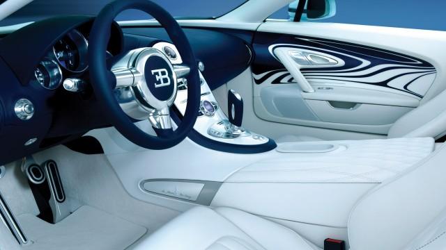 Bugatti wallpaper 12