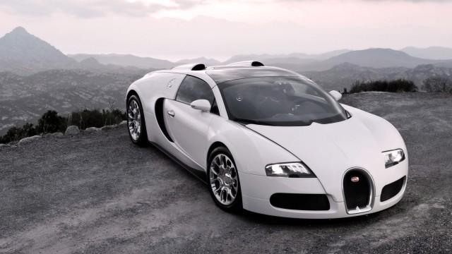 Bugatti wallpaper 23