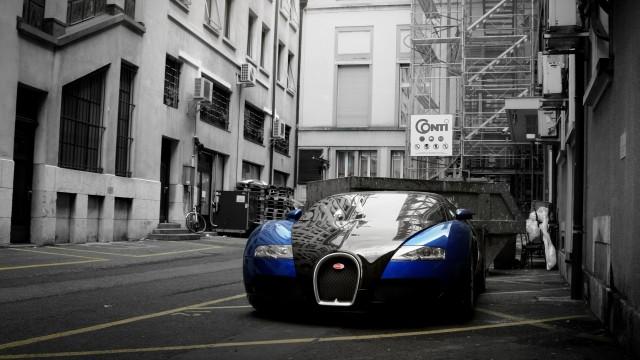 Bugatti wallpaper 28