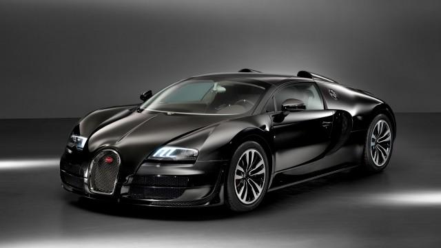 Bugatti wallpaper 3