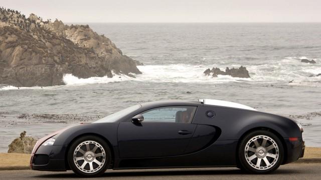 Bugatti wallpaper 33