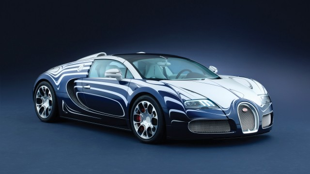 Bugatti wallpaper 34