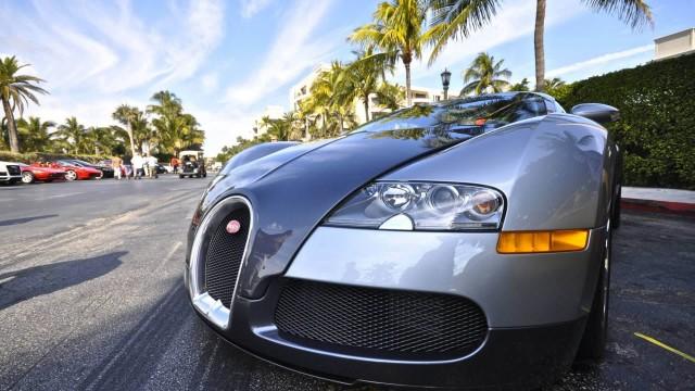 Bugatti wallpaper 36