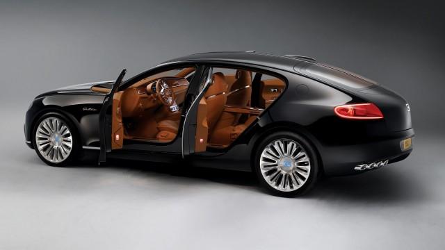 Bugatti wallpaper 40