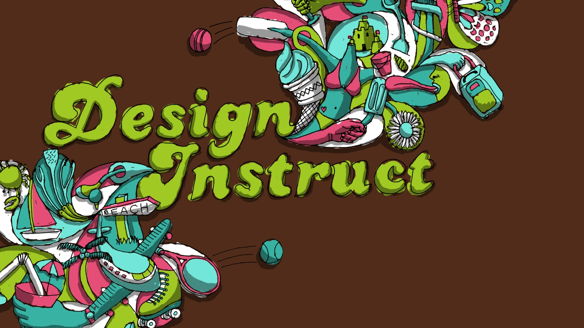 designer wallpaper background 15