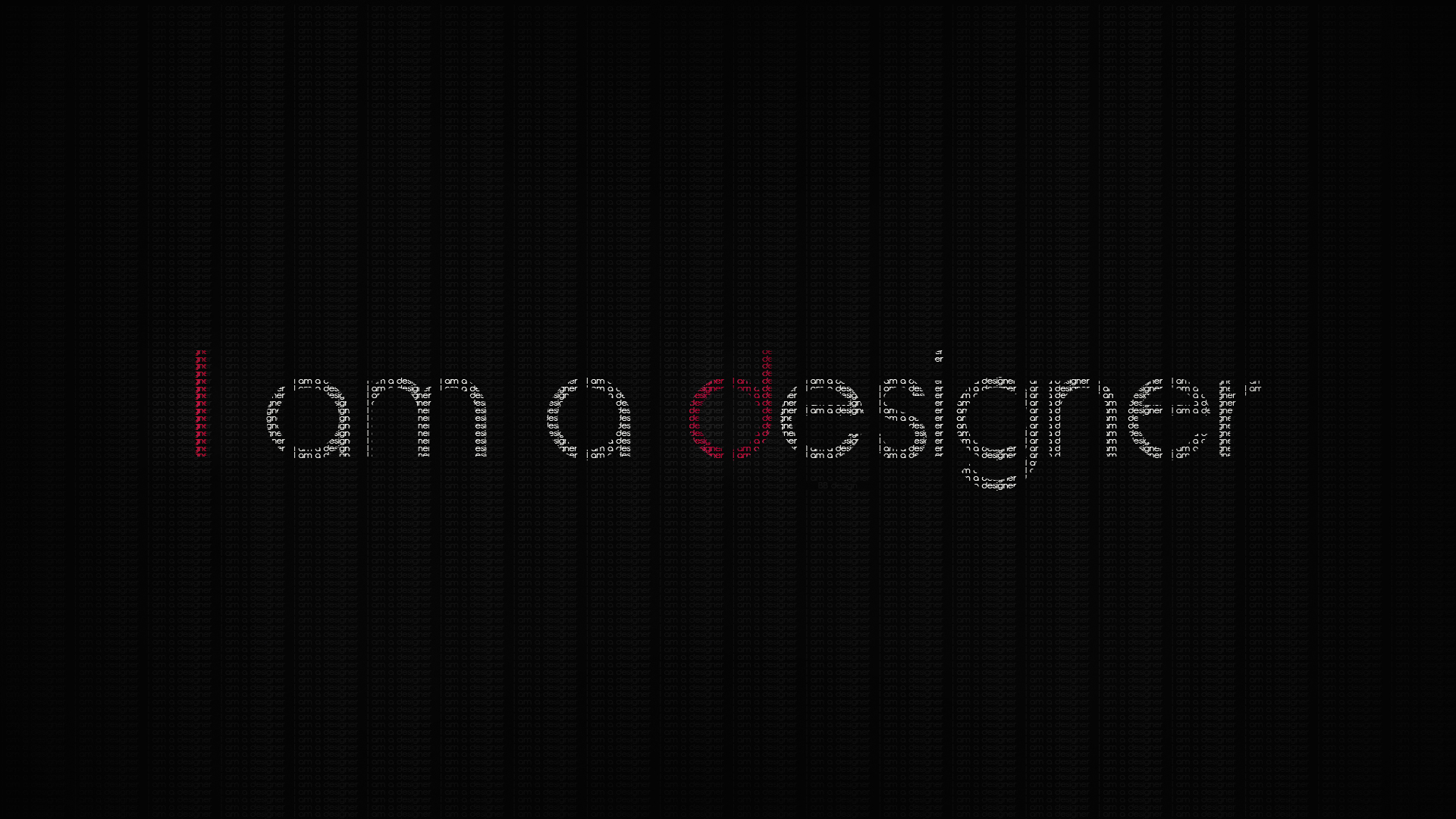 Designer Wallpaper Background 7
