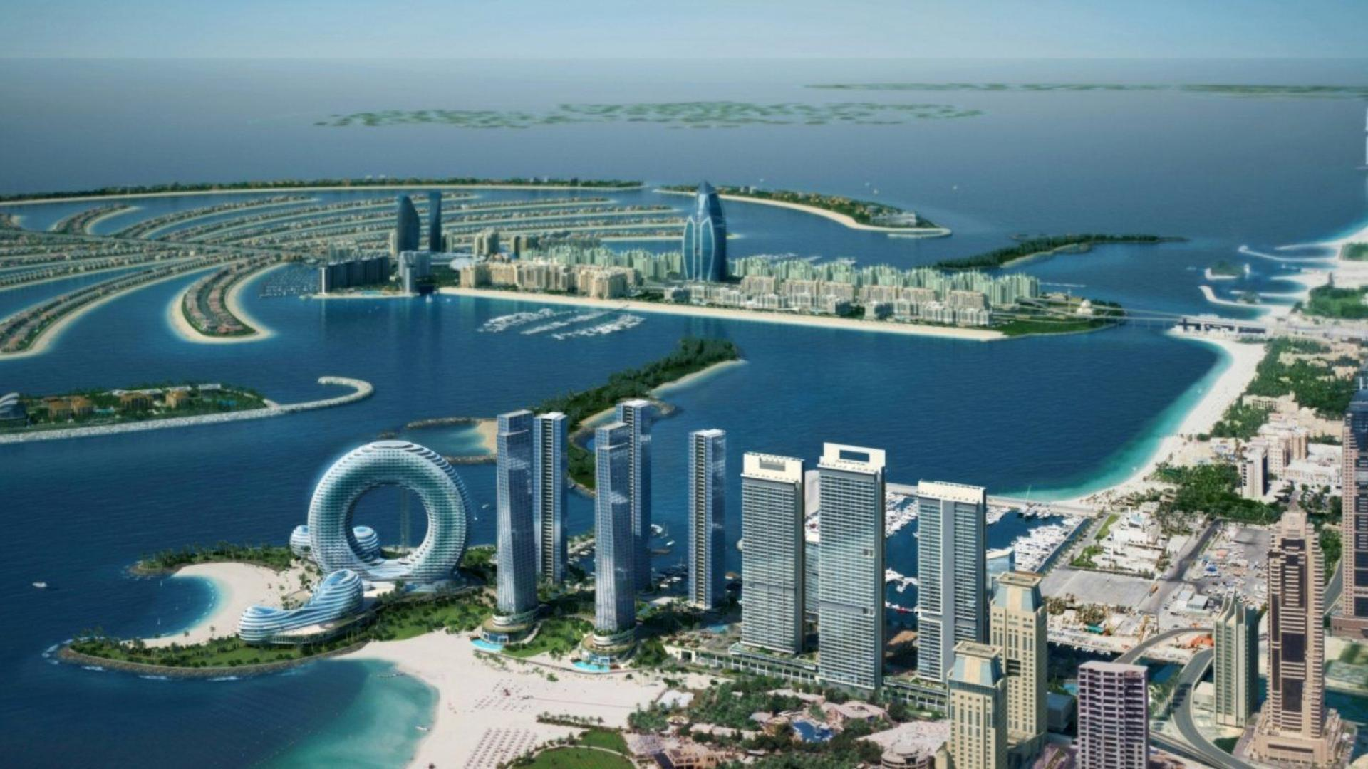 32 most beautiful dubai wallpapers for free download dubai wallpaper 8 gumiabroncs Images
