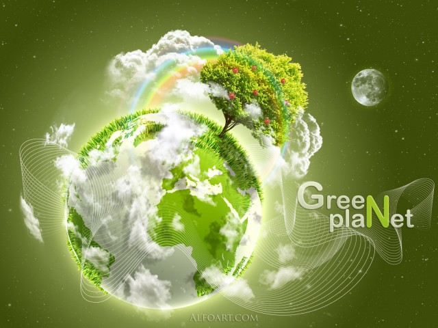 Earth-Day-Green-Planet-HD-Wallpaper