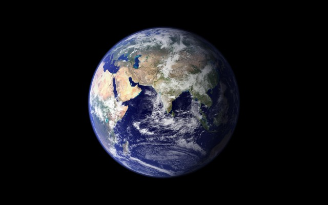 Earth Wallpaper-16