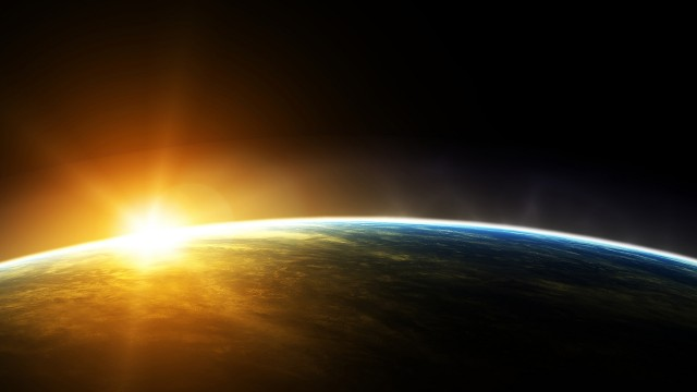 Earth Wallpaper-22