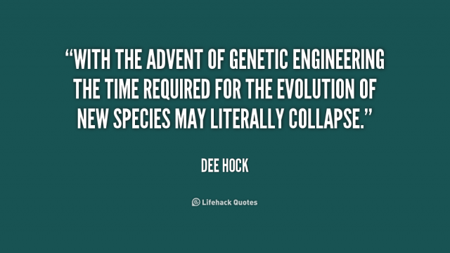Engineering quote 1