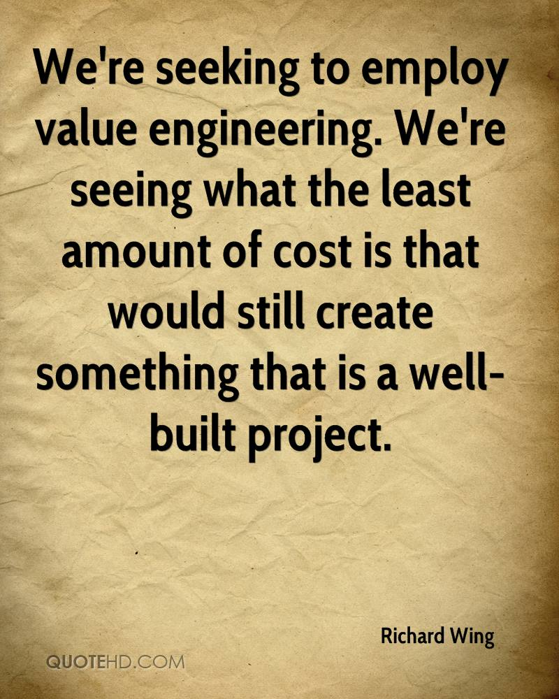 Worlds Best Quotes 52 Engineering Quotes To Make Your Day