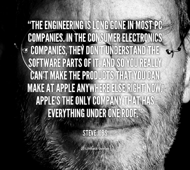 Engineering quote 2