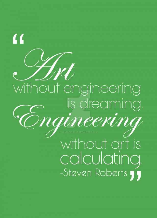 Engineering quote 20