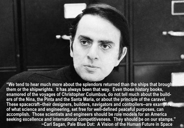 Engineering quote 24