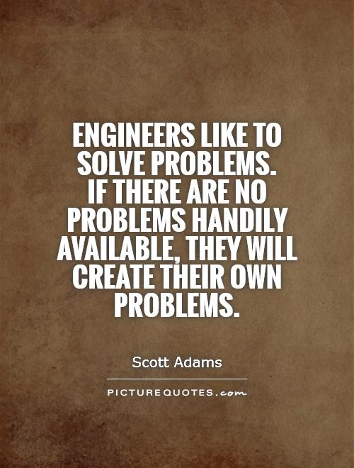 Engineering quote 25