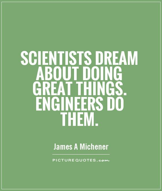 Engineering quote 26