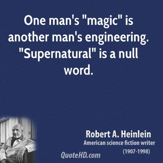 Engineering quote 3