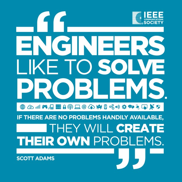 Engineering quote 6