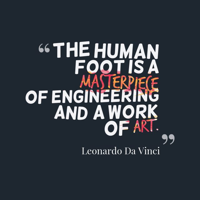 Engineering quote 8