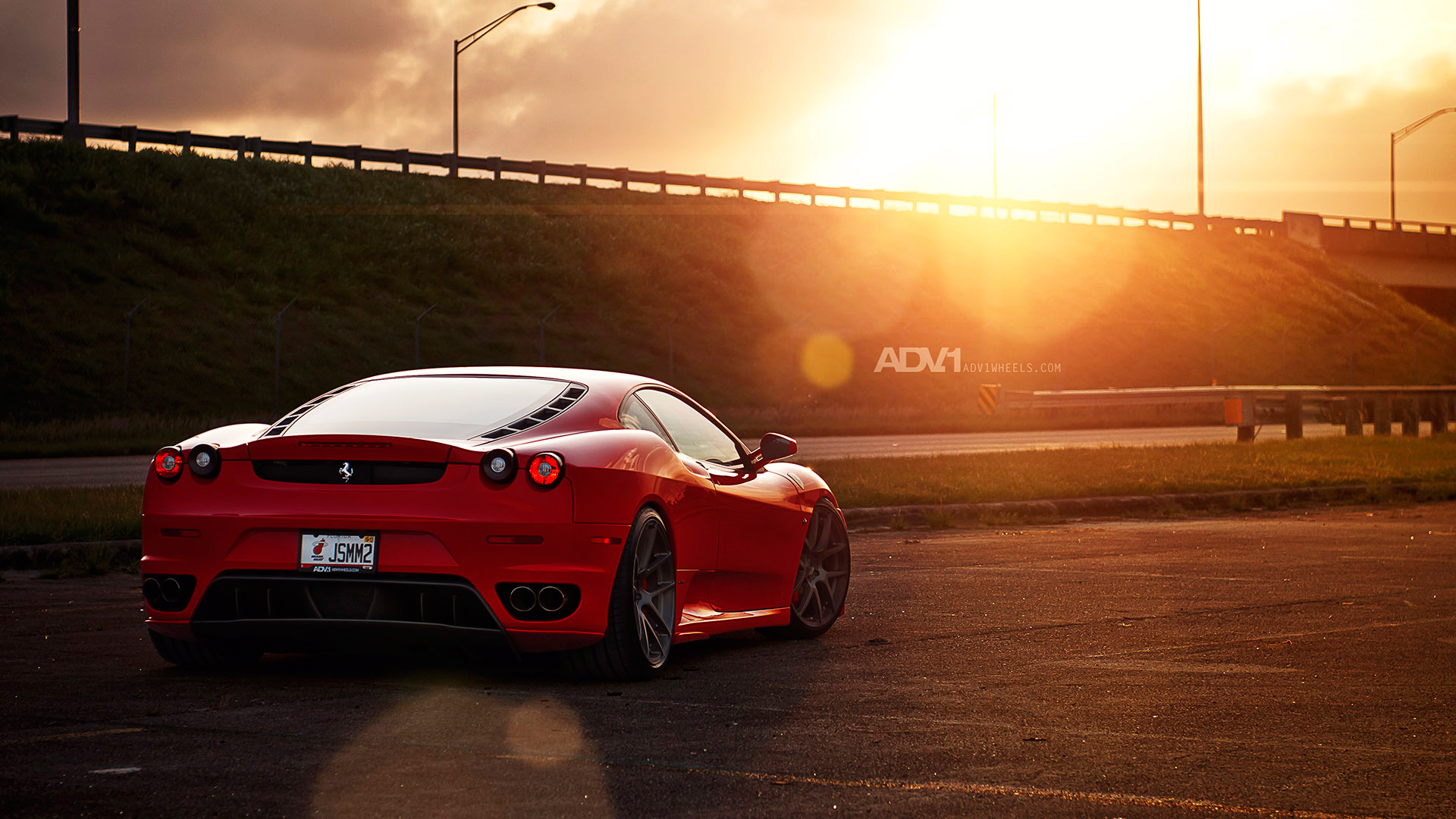 42 hd ferrari wallpapers for free download