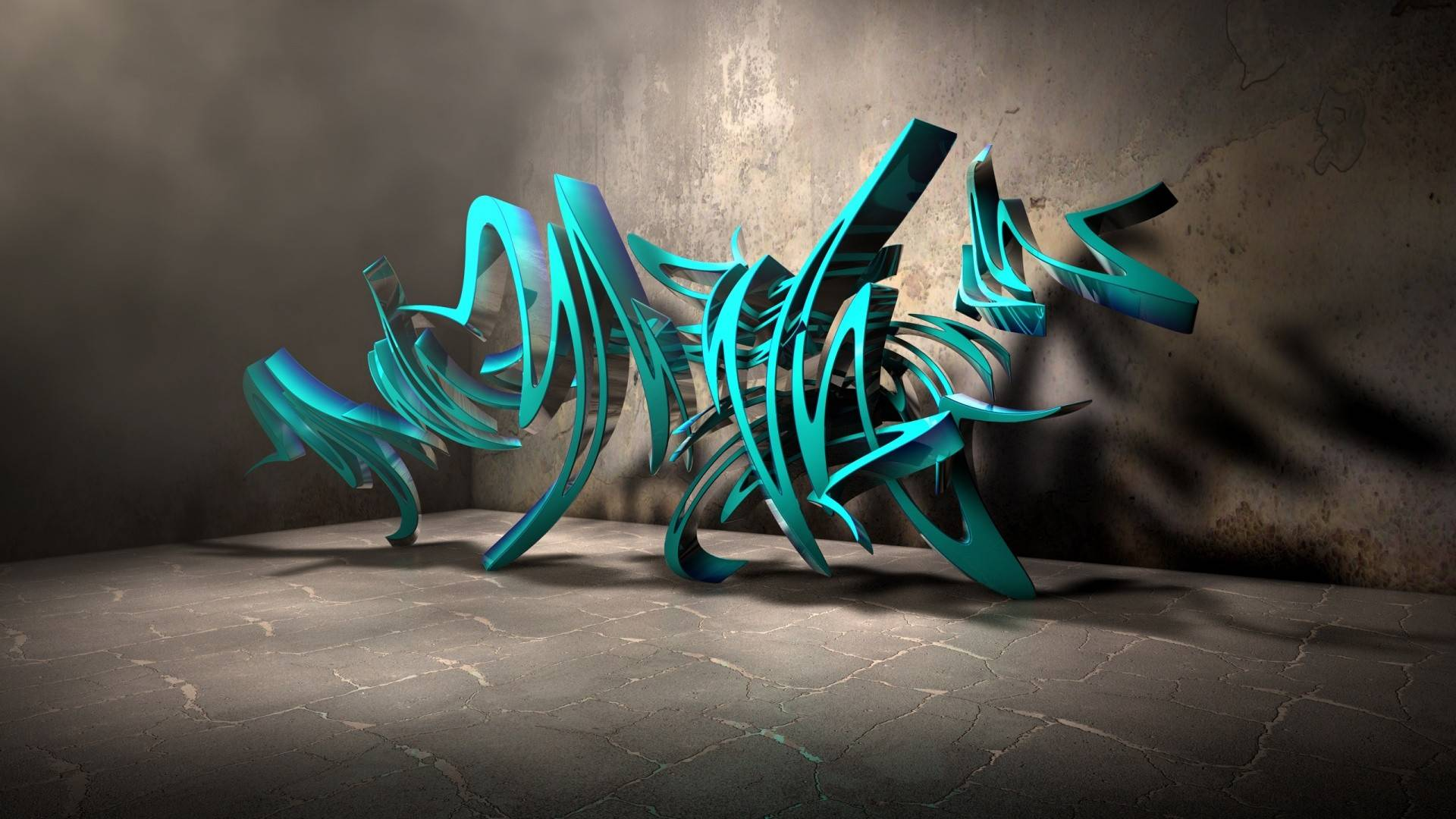 35 handpicked graffiti wallpapers backgrounds for free for Graffiti wallpaper
