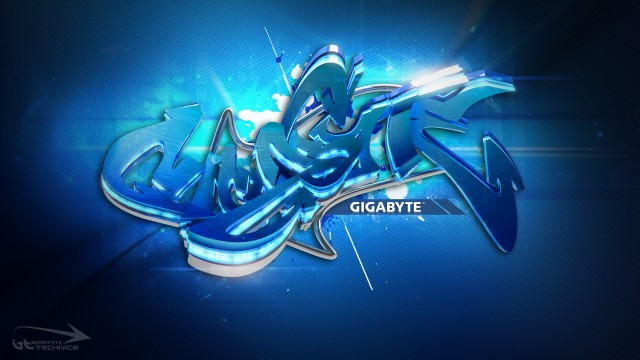 Graffiti Wallpaper 19