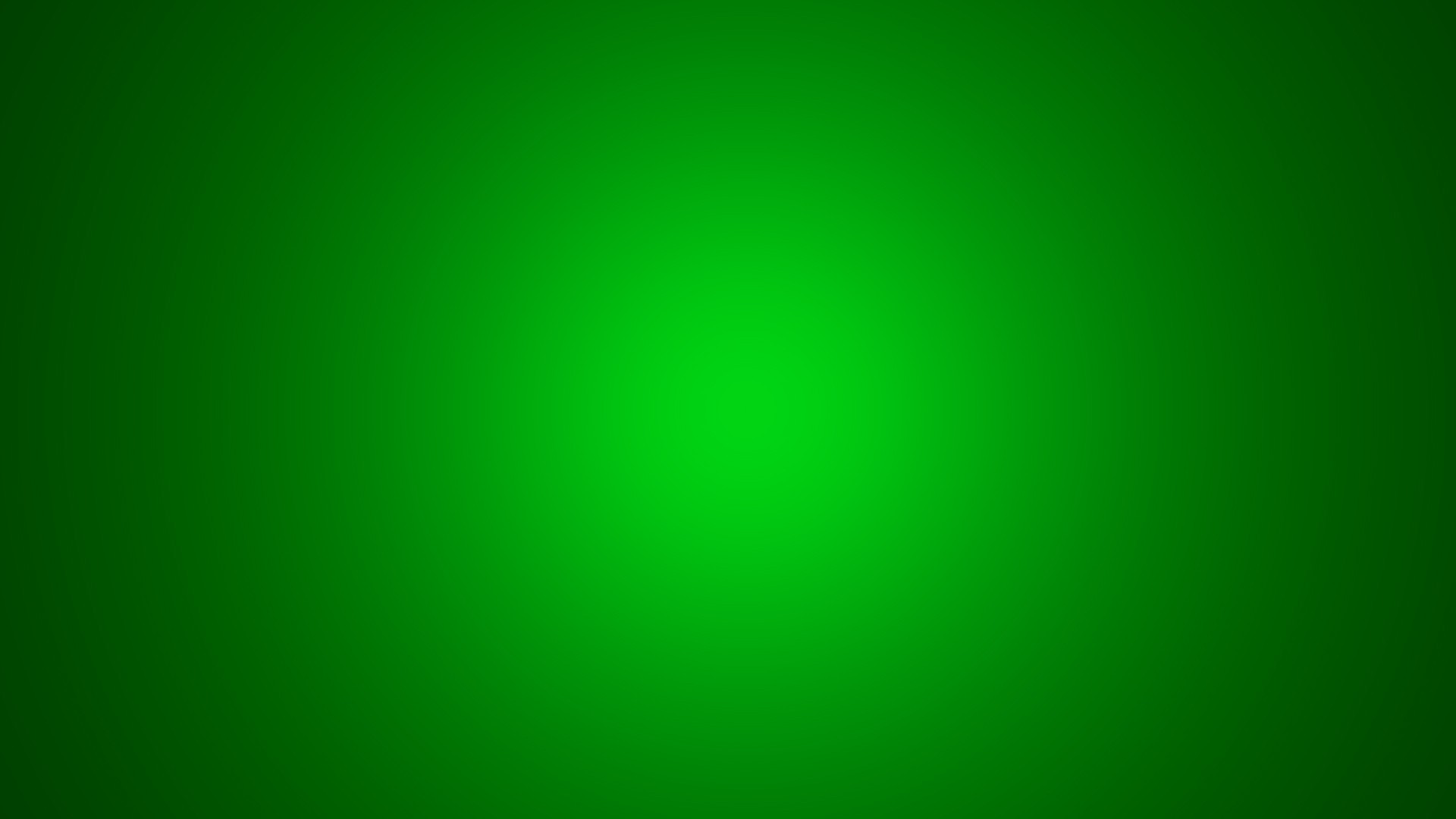 green background hd 3d - photo #31