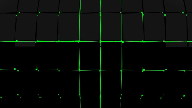 خلفية خضراء عالية الوضوح 34263