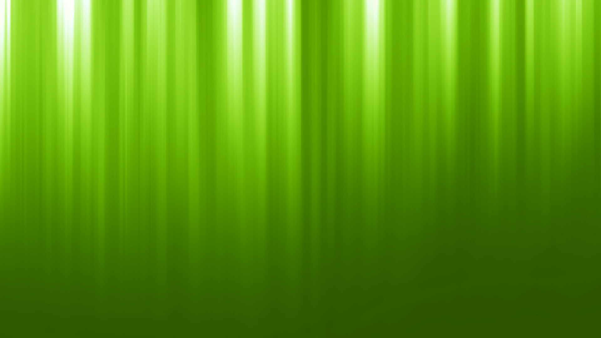 45 HD Green Wallpapers Backgrounds For Free Download