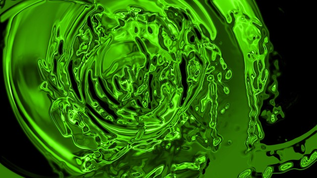 خلفية خضراء عالية الوضوح 34267