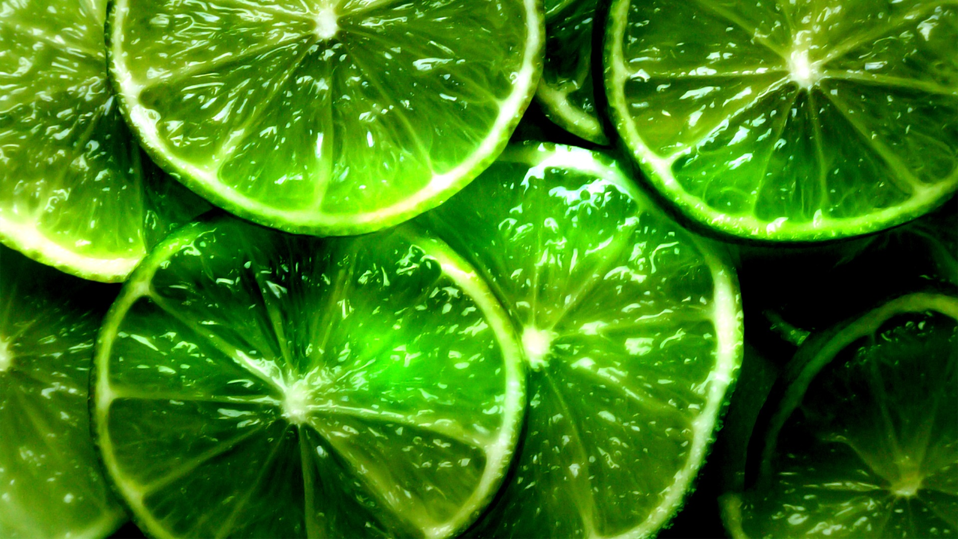 green hd background desktop backgrounds wallpapers lime food lemon