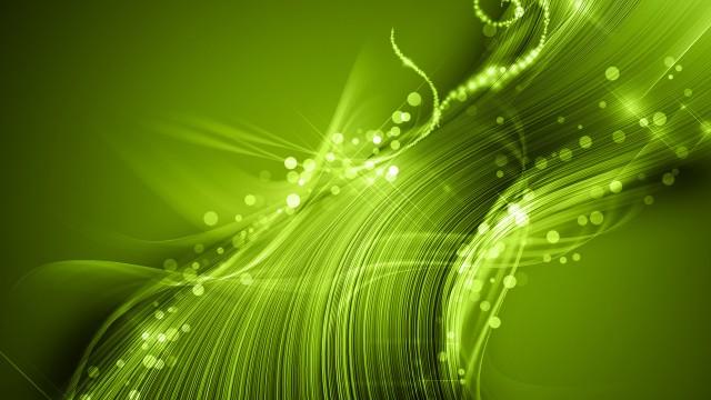 خلفية خضراء عالية الوضوح 34278