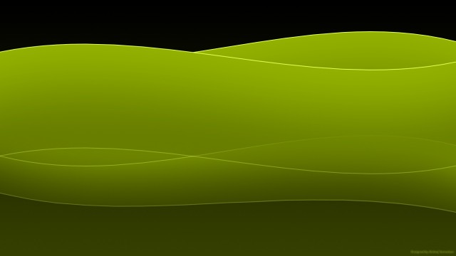 Green Wallpaper 37