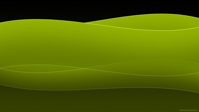 خلفية خضراء عالية الوضوح 34282