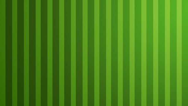 Green Wallpaper 4