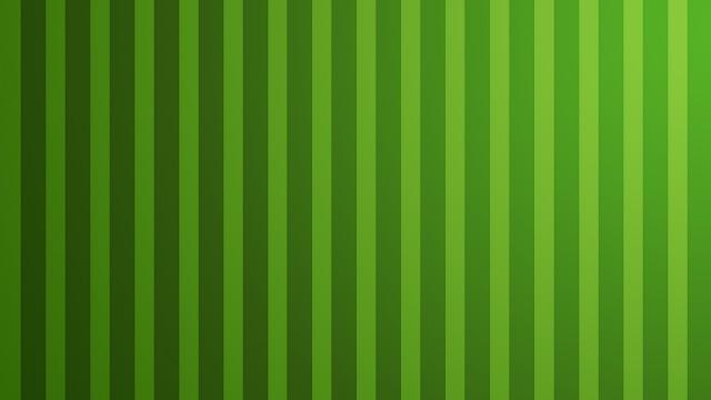 خلفية خضراء عالية الوضوح 34249