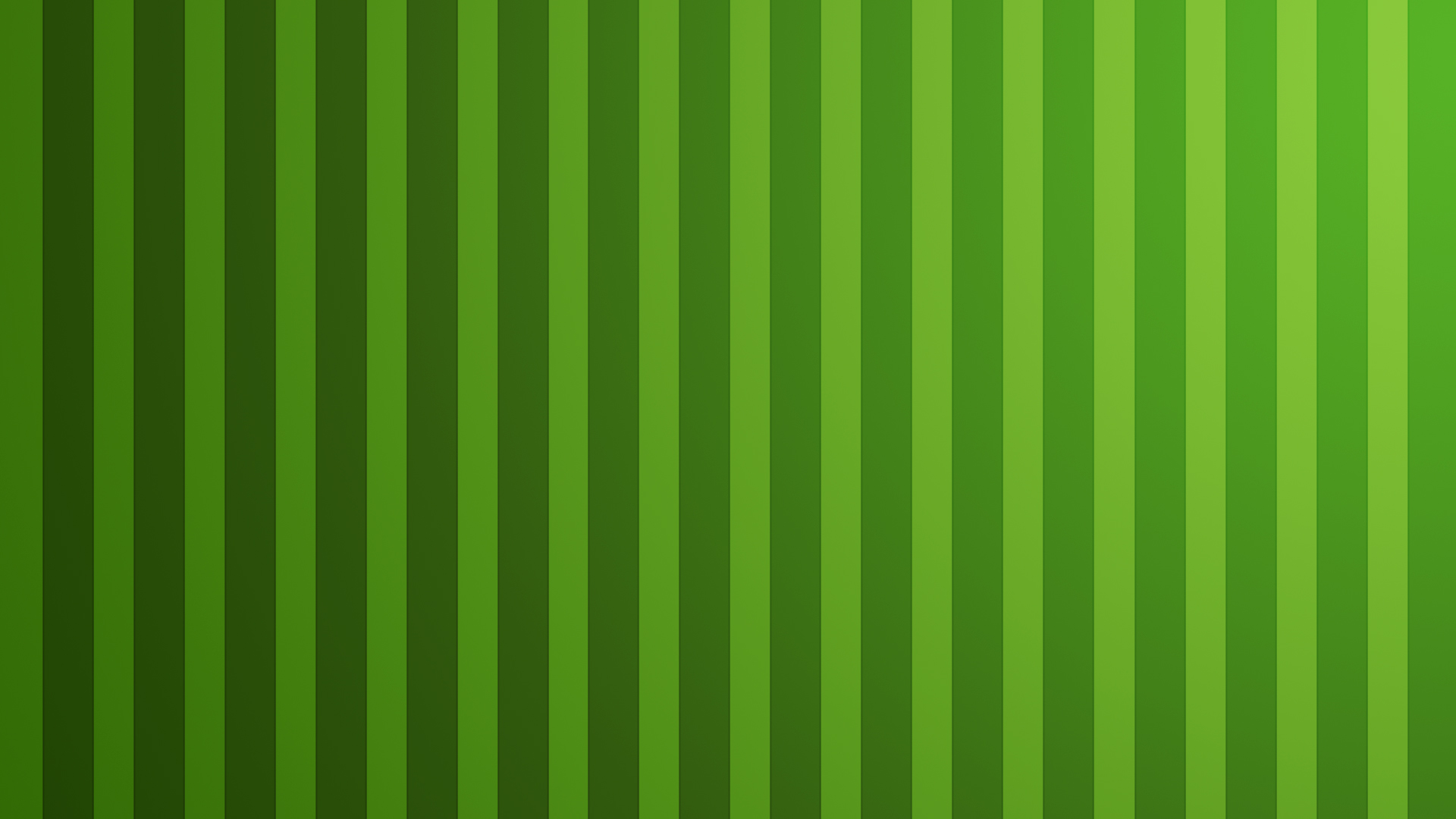 1920x1080 cool green stripes - photo #11