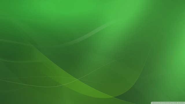 خلفية خضراء عالية الوضوح 34250