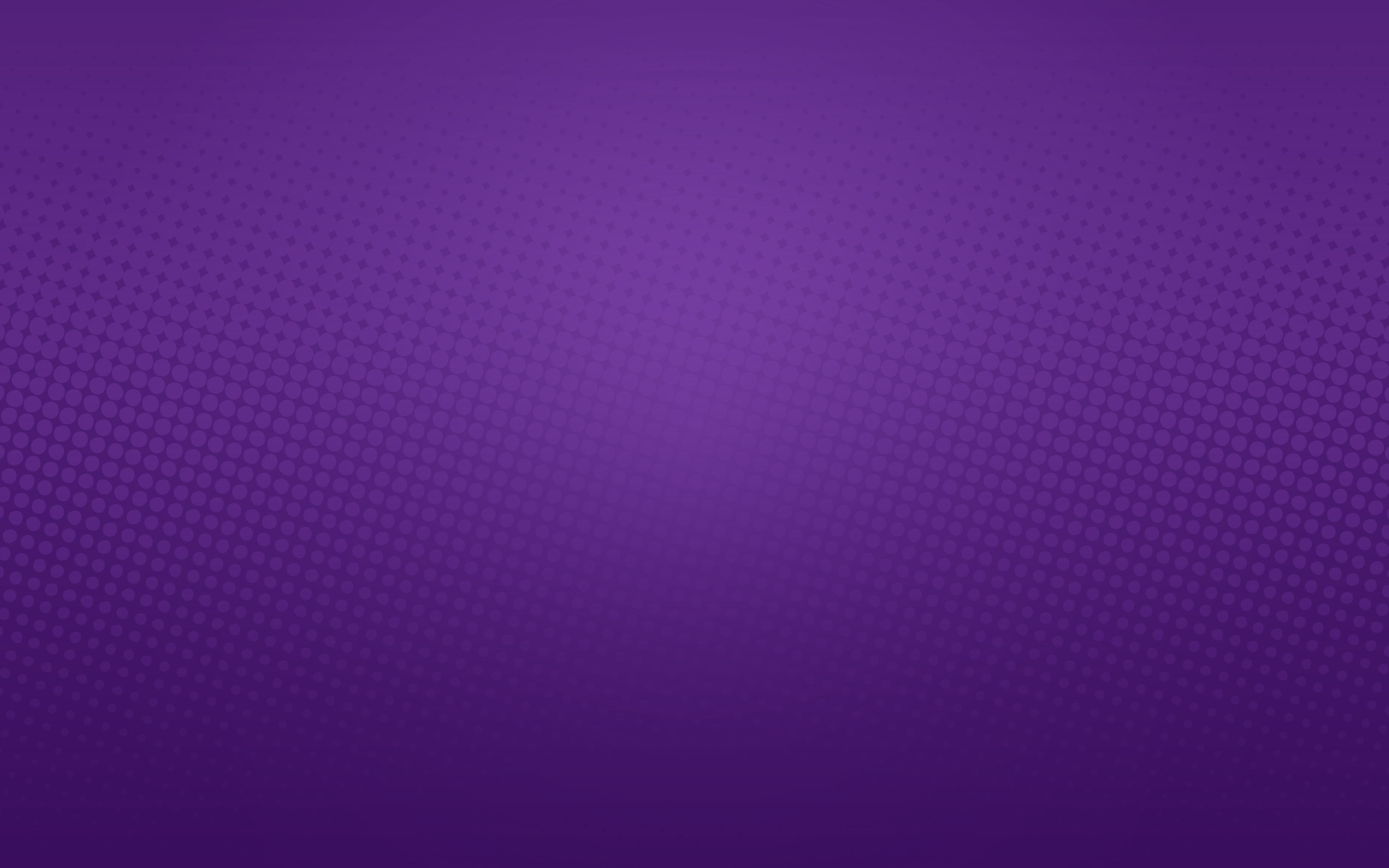 Purple & Black Bedroom Ideas Part - 17: HD Purple Wallpaper Image To Use As Background-11
