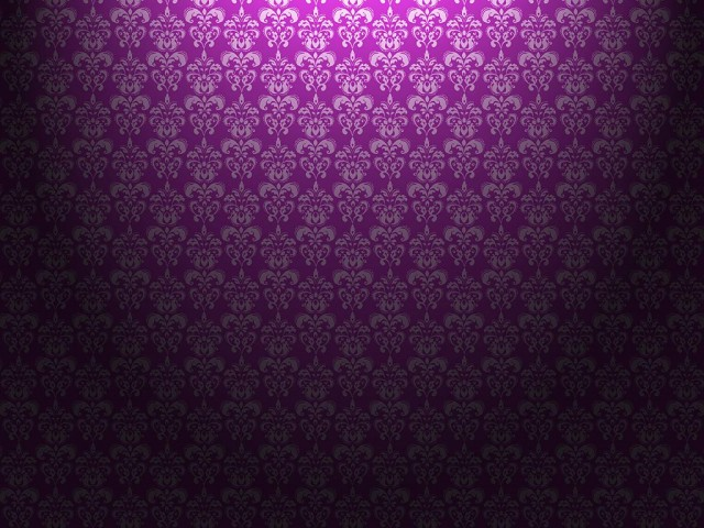 HD purple wallpaper image to use as background-2