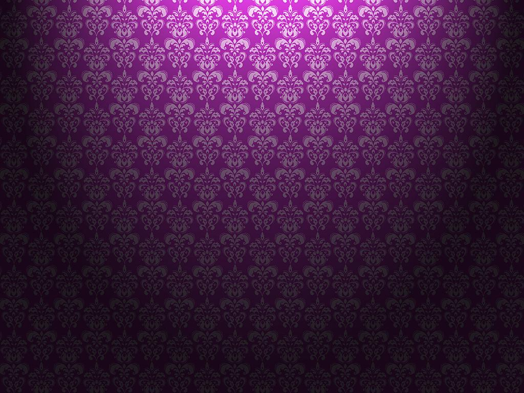 43 hd purple wallpaperbackground images to download for free