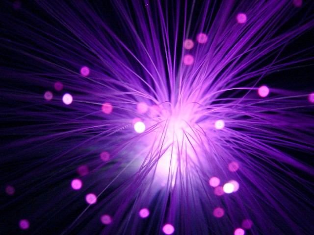 HD purple wallpaper image to use as background-25