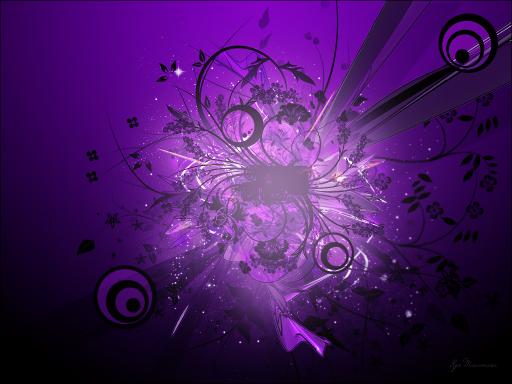Cool Wallpaper Music Violet - HD-purple-wallpaper-image-to-use-as-background-16  Trends_15814.jpg