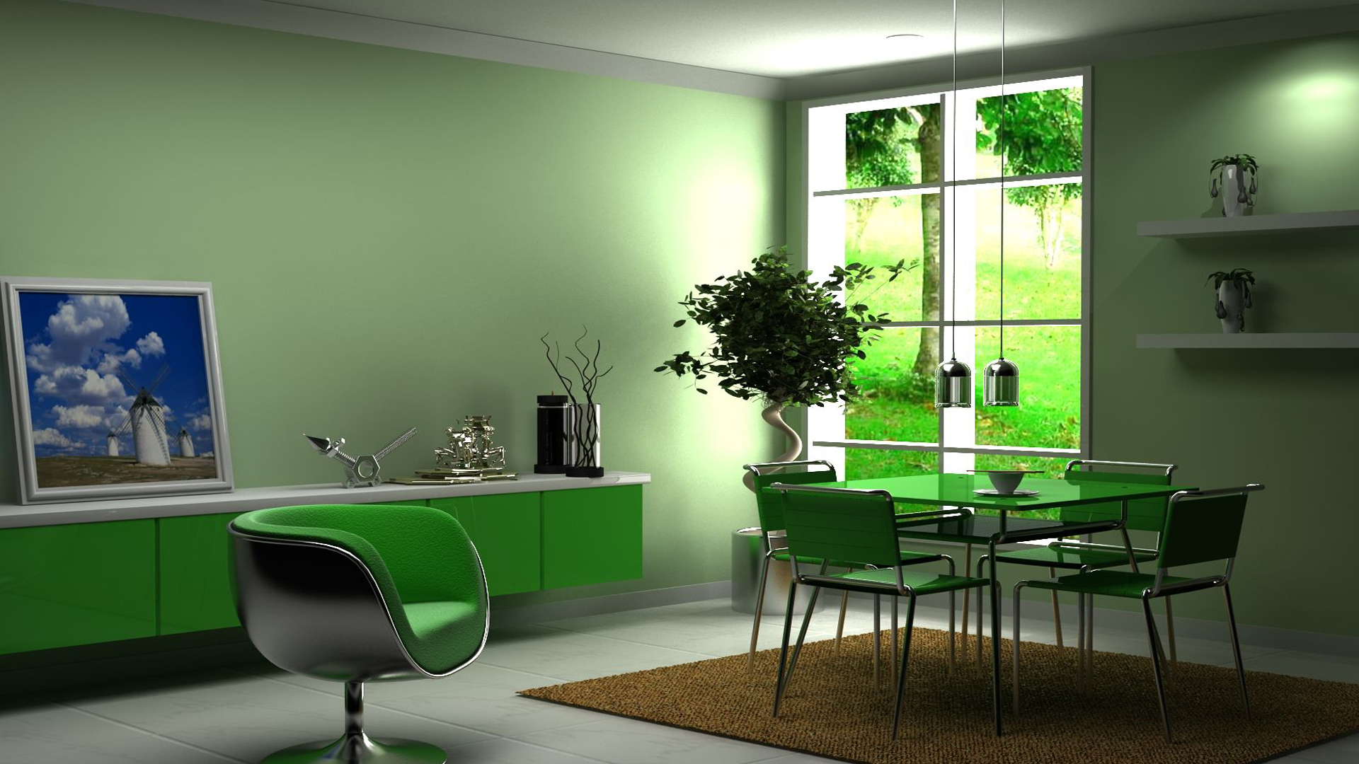 House Wall Design Colour : Beautiful home wallpapers for free download hd