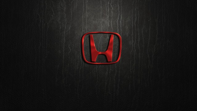 Honda wallpaper 14