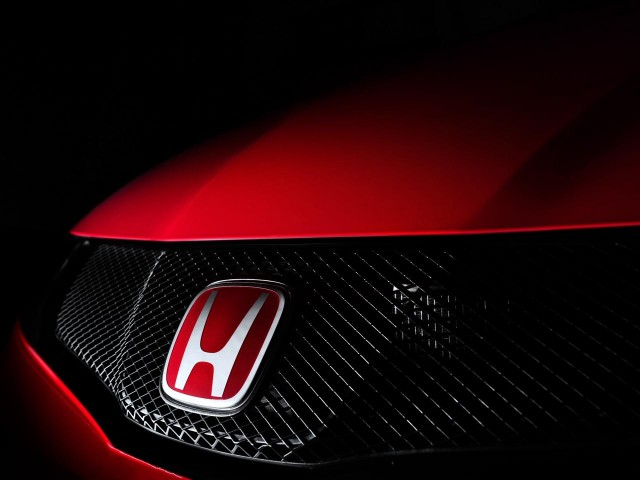 Honda wallpaper 18