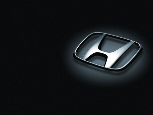 Honda wallpaper 19