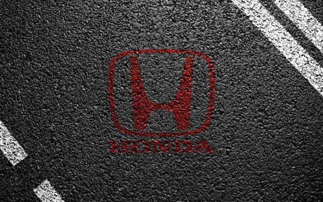 Honda wallpaper 23