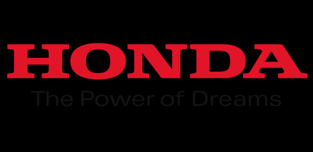 Honda wallpaper 33